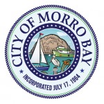 Morro-Bay-City-Seal-150x150