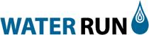 WaterRun_Logo