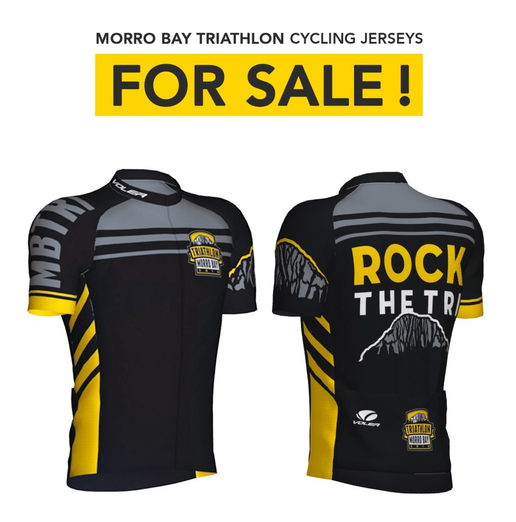 bike-jersey-for-sale