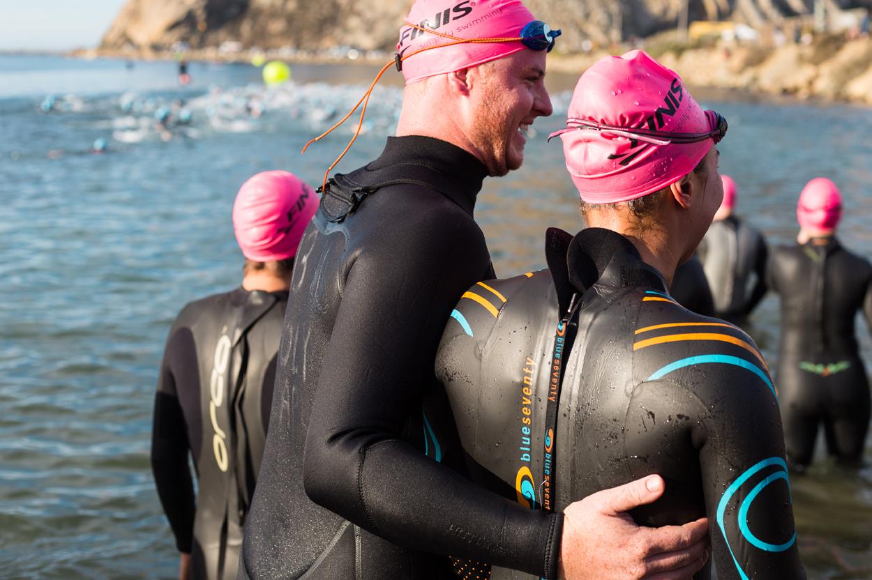 BLOG - Morro Bay Tri - California Fall Triathlon Olympic +