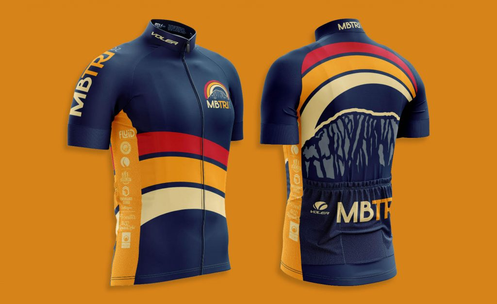 Looking for a new race jersey or epic tee? - Morro Bay Tri